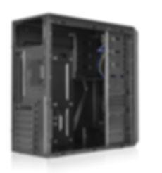 ATX380-1.jpg