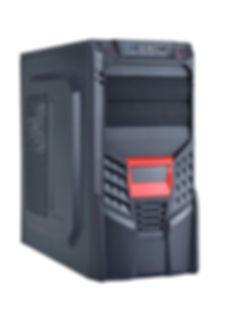 компьютерный корпус BOOST модель 5503 опт