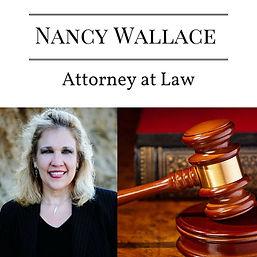 nancy atty at law.jpg