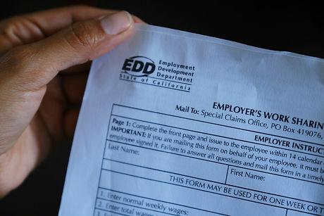 EDD CA.jpg