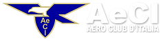 logo-aeci2.png