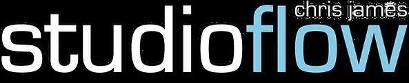 Studio Logo Transparent.png