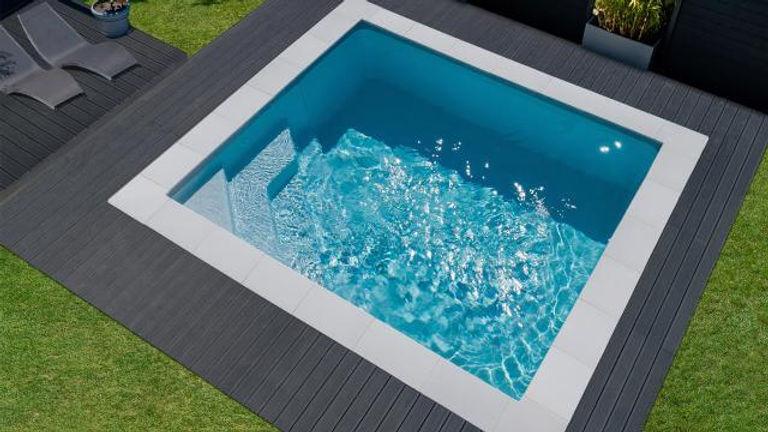 piscine-mini-rectangle.jpg