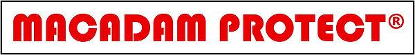 logo macadam protect.jpg
