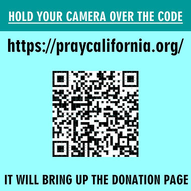 Donation to Pray California.jpg