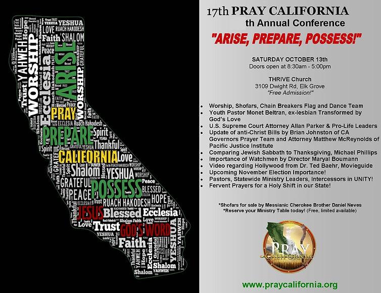 2018 Pray CA Conference Flyer (2).jpg