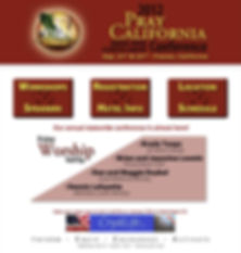 2012 Pray California Conference.jpg
