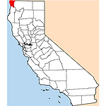 419px-Map_of_California_highlighting_Del