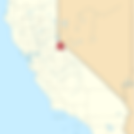 Map_of_California_highlighting_Alpine_Co