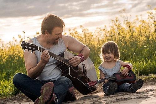 Как выбрать хорошего мужа и отца ребенку?