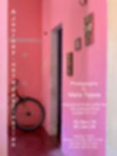 Poster Dec exhibition P&P WEB.jpg
