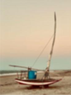 Barco at Emboaca.jpg