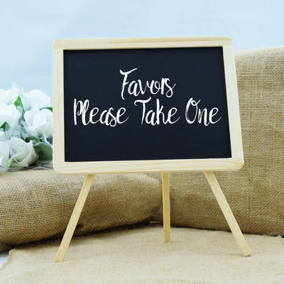 Extra Small Chalkboards