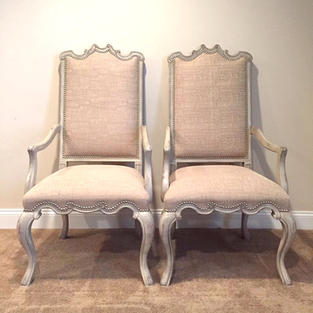 Mabel Chairs