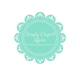 [Original size] Simply Elegant Affairs 2