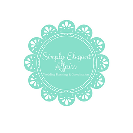 [Original size] Simply Elegant Affairs 2