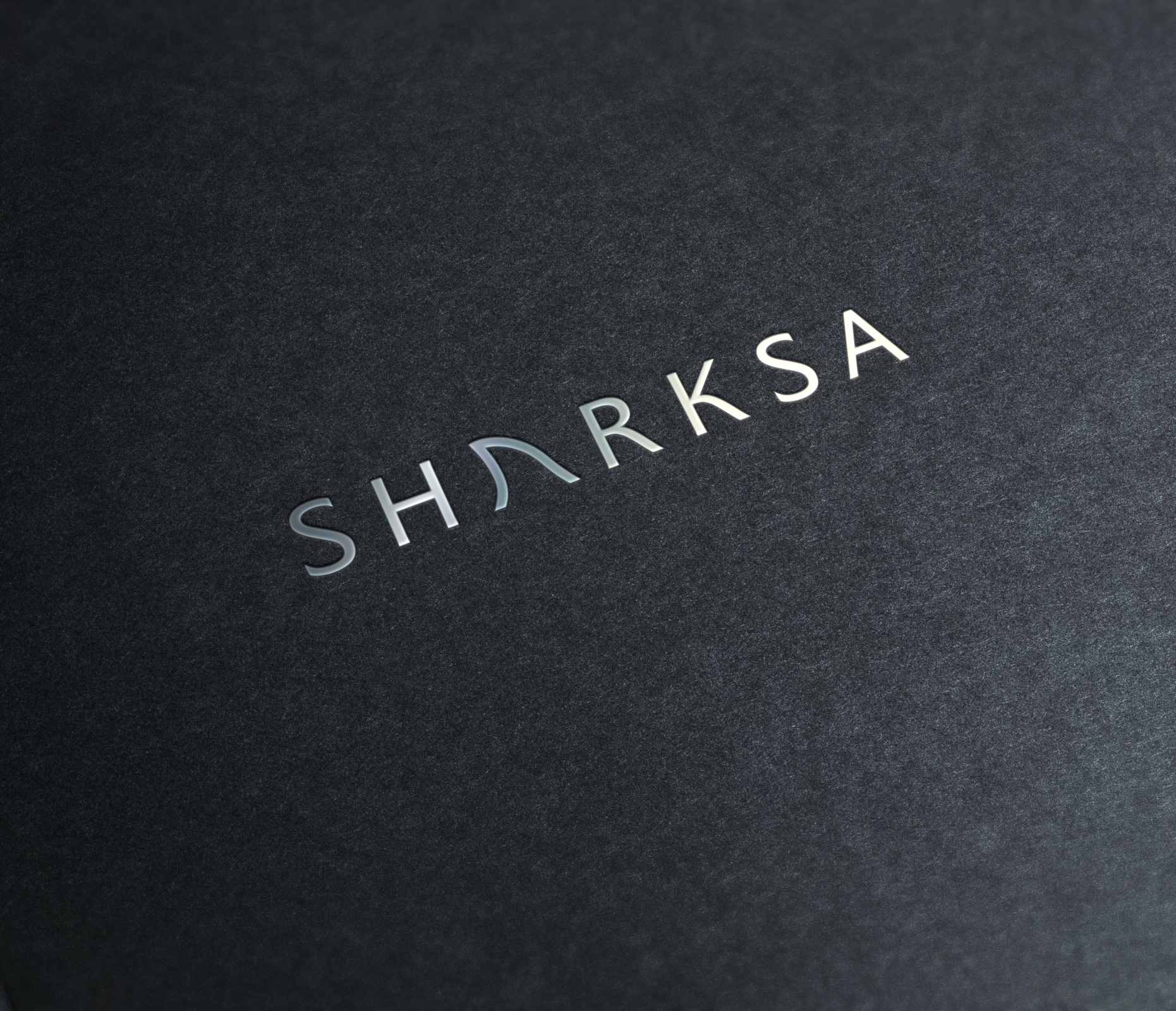 SHARKSA-FOIL-Logo-Mock-Up