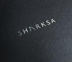 SHARKSA-FOIL-Logo-Mock-Up