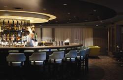 london_syon_park_a_waldorf_astoria_hotel-brentford-4-full-size