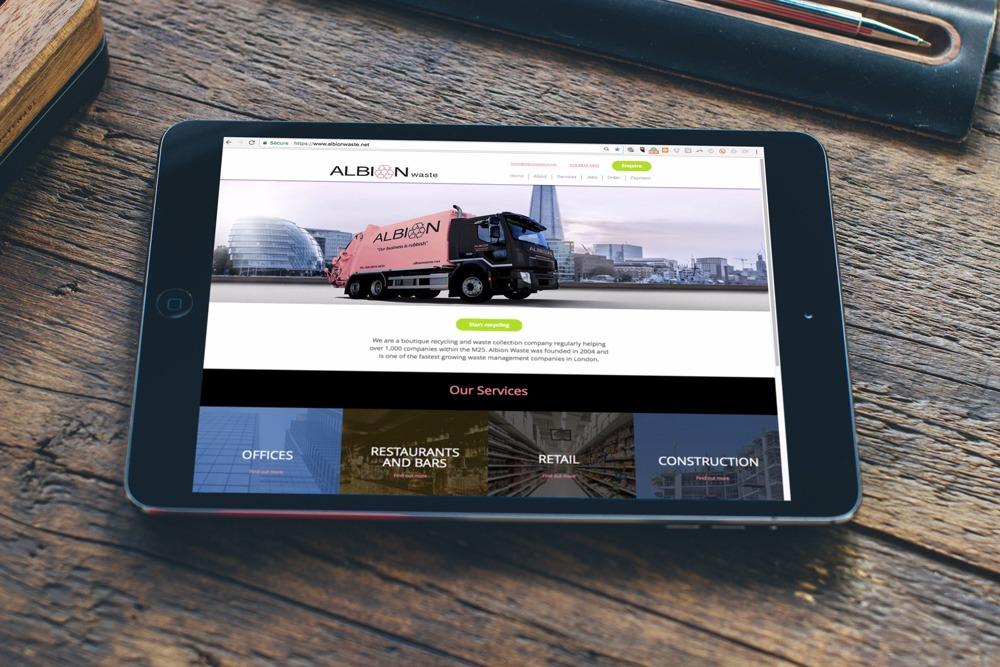 Albion-site-iPad-124_edited