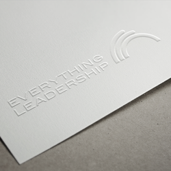 Everything-Leadership-Blind-Emboss