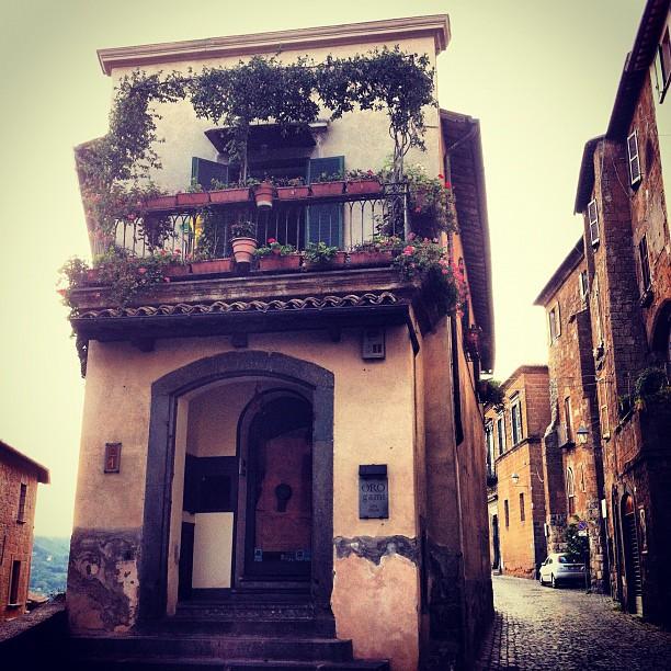 Instagram - Orvieto balcony.jpg