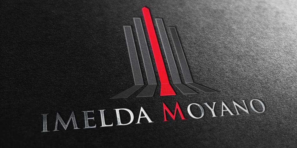 Imelda-Moyano-Twitter