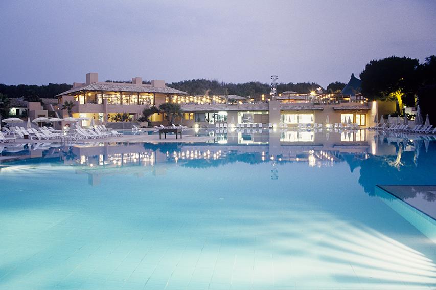 Villaggio-turistico-in-Sicilia-Kamarina3