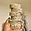 Thumbnail: African Oats Moisturizing Soap Bar