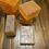 Thumbnail: Skin Popping!! Lemon & Poppyseed Soap Bar