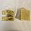 Thumbnail: Afrikan White Soap Bar