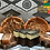 Thumbnail: Afrikahh Featured Soap Bar
