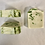 Thumbnail: African Roots & Remedies Soap Bar