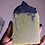 Thumbnail: Motherland Soap with Tobacco & Bay Leaf