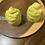 Thumbnail: Black Seeds & Honey Golden Healing Butter