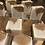 Thumbnail: Creamy Lavender Soap Bar