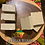 Thumbnail: African Manna from Heaven Soap Bar