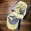 Thumbnail: Black Love Soap Bar