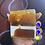 Thumbnail: Black Seeds & Honey Healing Soap Bar