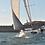 Thumbnail: SAIL & SURF in the Algarve · 7 days