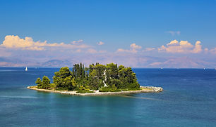 island-4379389_1920.jpg