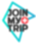 JoinMyTrip.png