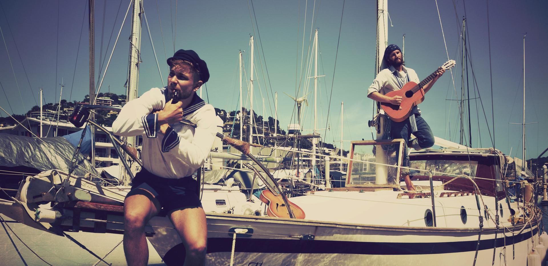 sc_papua_neuguinea_yacht_club.jpg