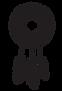 Logo_dreamcatcher_ElenaMarisa_black.png