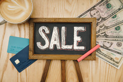 sale-sign-flatlay_4460x4460