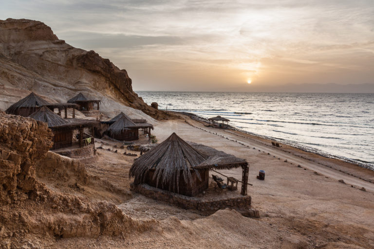Sinai208-768x512.jpg
