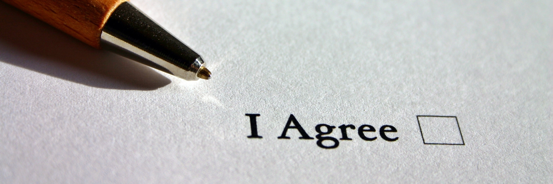 agree-agreement-ankreuzen-210585_bearbei
