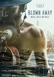 Blown Away Poster.jpg