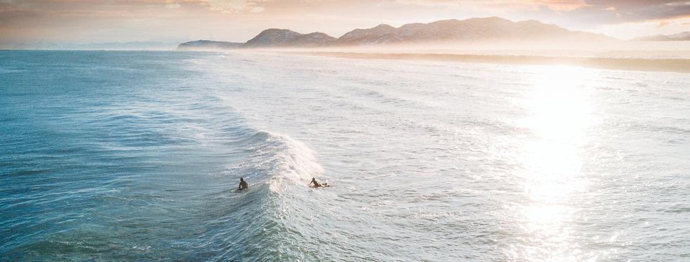 SAIL & SURF in the Algarve · 7 days