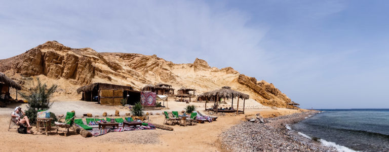 Sinai059-2-768x300.jpg